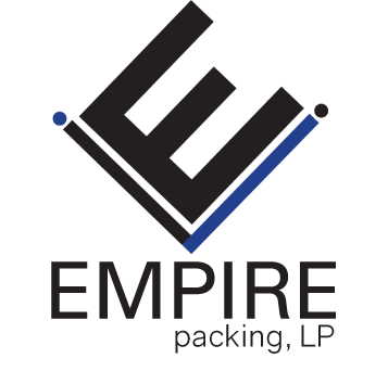 Empire Packing Logo